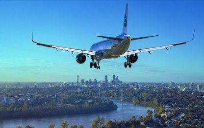 L'importance de la sécurité dans les aéroports de chaque pays
