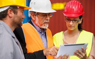 L'importance de l'inspection de travail pour les salariés